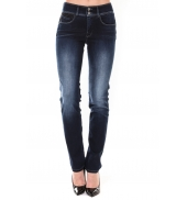 Salsa Jean Pushin Secret High Waist 115944