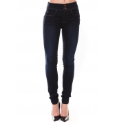 Salsa Jean Pushin Secret High Waist 115110