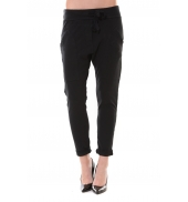 Pantalon  Wendy Trendy Noir