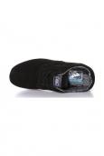 VANS CHAUSSURES ISO 1.5  Tweed dots Noir