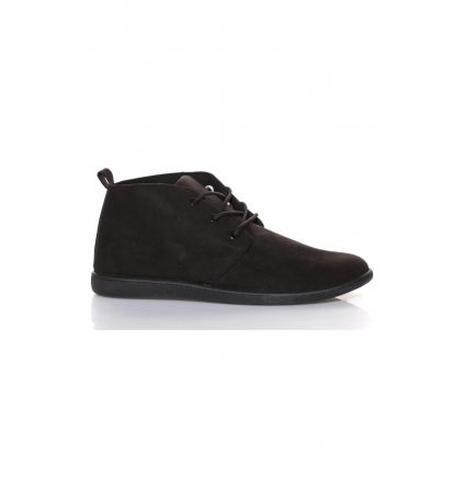 Nice shoes Mocassins  Noir