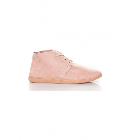 Nice shoes Mocassins Beige