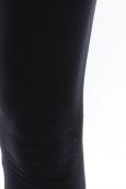 Legging Coquelicot Noir  16600