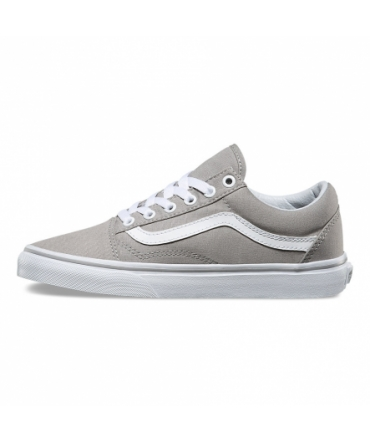 VANS CHAUSSURES  Old Skool Drizzle A38G1IYP