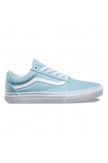 VANS CHAUSSURES Old Skool Crystal A38G1MQW