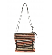 Sac porte Travers Little Marcel Letty Paint
