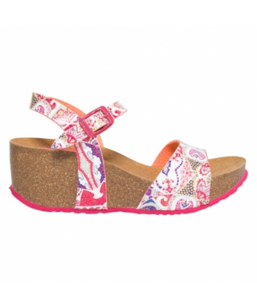 Desigual  Shoes_BIO7 Hearts 74HSEH7