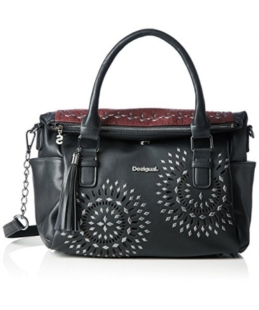 Sac Desigual Loverty Luxury Dreams 67X51F4