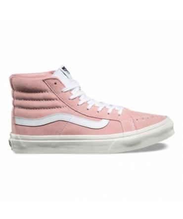 Vans Chaussures SK8-HI Slim retro A32ROI3