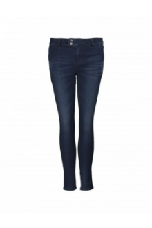 Les P'tites Bombes  JEAN FONCE COUPE CHINO W171703BB