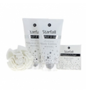 Coffret STARFALL 500698