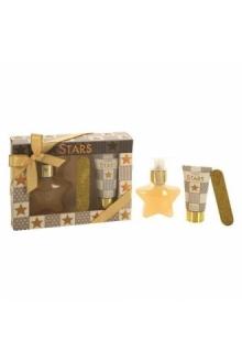 Coffret Stars 500622