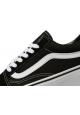 Vans Old Skool Platfor   Noir/Blanc  A3B3UY28