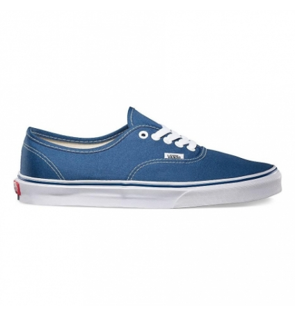 Vans Authentic NAVY  EE3NVY