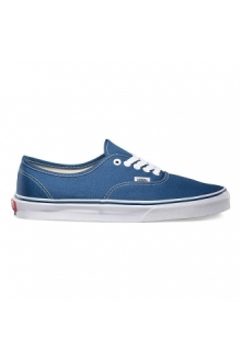 Vans Authentic Noir  EE3NVY