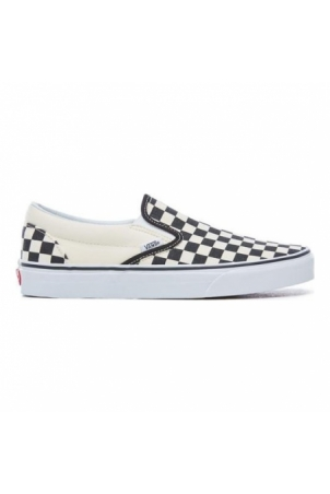 Vans Classic Slip-On Bi  EYEBWW