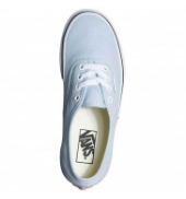 Vans Authentic True/White A38EMQ6K
