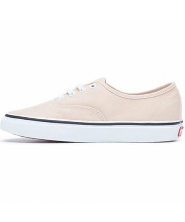Vans Authentic Frappe/True White A38EMQ9X