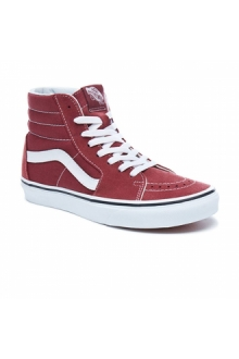 Vans SK8-HI Apple Butter/True white A38GEQ9S