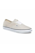 Vans Authentic Silver Lining A38EMQA3
