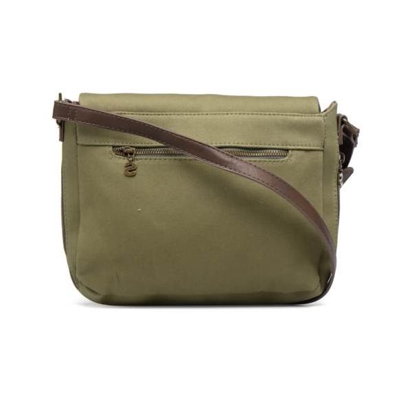 Desigual sac 18saxfan pinday breda maxi vert