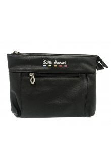 Little Marcel Pochette ID16-LM-BLACK