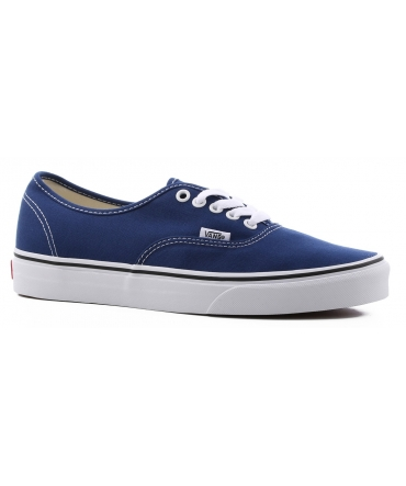 Vans Authentic Estate Blue/True white A38EMQ9S
