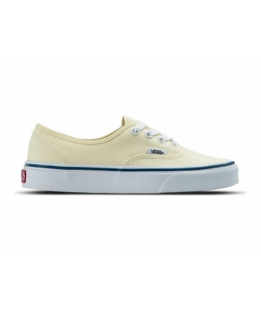 Vans Authentic white A38EMQ9S