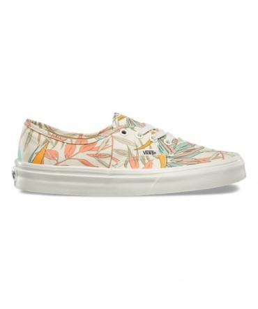 Vans Authentic California Floral Marsh A38EMQ8I