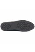 Les P'tites Bombes Derby et chaussure 6- Florence Noir