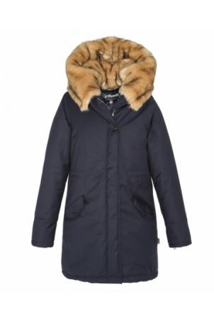 manteau-long-femme-jktheat2w-navy.jpg b474147f6