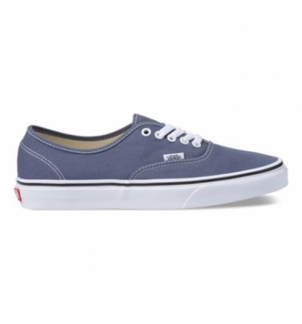 VANS Authentic Grisaille/true White A38EMUKY1