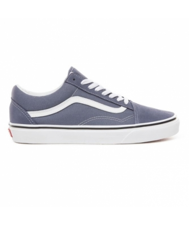 VANS Old skool Grisaille/true White A38G1UKY1