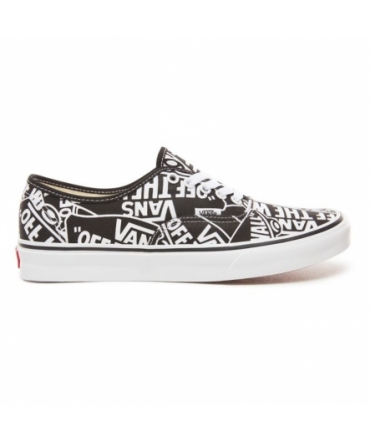 VANS Authentic OTW repeat A38EMUKK1
