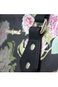 Sac DESIGUAL  BOLS IRIS BOWLING 18WAXPBJ Noir