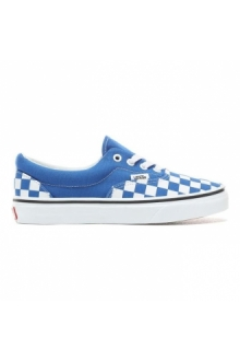 ERA (Checkerboard) Lapis A38FRVOU