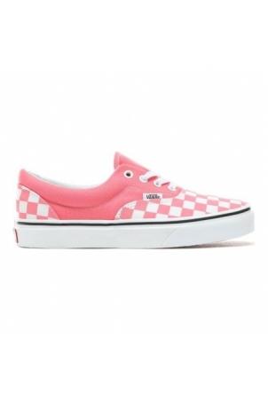 Vans ERA (Checkerboard) Strawberry A38FRVOX