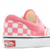 Vans ERA (Checkerboard) Strawberry A38FRVOX