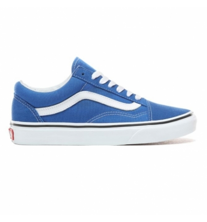 Vans OLD SKOOL Lapis Blue A38G1VJI