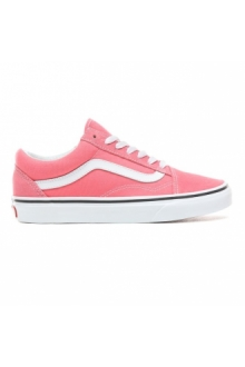 Vans OLD SKOOL Strawberry Pink A38G1GY7