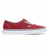 Vans AUTHENTIC Rumba Red A38EMVG4