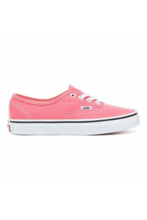 Vans AUTHENTIC Strawberry Pink A38EMGY7