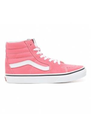 Vans SK8-Hi Strawberry Pink A38GEGY7