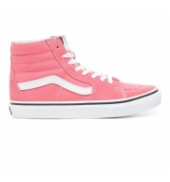 Vans SK8-Hi Strawberry Pink A38GEGY7