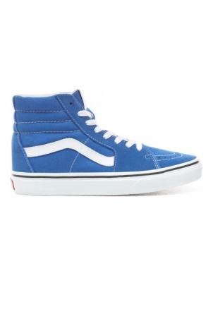 Vans SK8-Hi LAPIS BLUE A38GEVJI