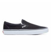 Vans Classic Slip-On black 0EYEBLK