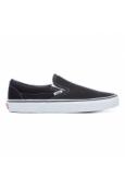 Vans Classic Slip-On black 0EYEBLK