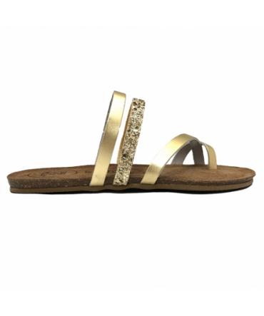 AMOA sandales lorgues OR