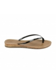 Chattawak sandales 7-RIADE Noir