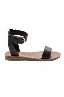 Chattawak sandales 7-SABINE Noir